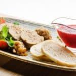 フランスの冷凍食品専門スーパー「ピカール」!ミニクロ、ラタトゥイユもカチンコチン