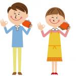「夫婦別財布」共稼ぎ夫婦が育休中の間はお金が貯まらない?!