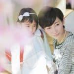入学式のママスーツは断然レンタルがおすすめ!買うよりお得なレンタルのメリット