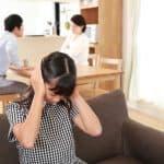 【親の離婚】子どもに与える影響とは…年代別の違い