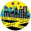 新型コロナウイルス感染症(COVID-19)でのロックダウン(都市封鎖)危機に備えた日常生活での留意事項例Q&Aを緊急リリース