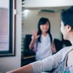 小学生の「帰宅時間を把握したいけどできていない」親が6割超え!