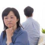 在宅ワークで夫婦が不仲…「コロナ離婚」を避けるために