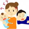 【とるだけ育休】男性が育休を取ったら、実際どれくらい家事と育児しているの?