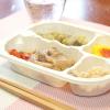休校中のお昼に便利!おすすめの冷凍宅配弁当ランキング6選