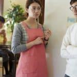 パートナーの親の悪口をいうと夫婦仲が悪くなるワケ