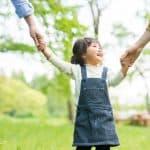 離婚後の子育て世界では当たり前の「共同親権」とは