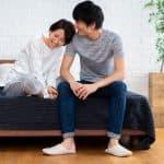 子育て後「夫婦の寝室」は同室にしたほうがいい理由