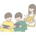ゲームが悪いなんてナンセンス?香川県が打ち出した「ゲーム規制条約」はどんな内容?