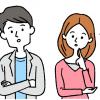 女性が離婚後に再婚できない「再婚禁止期間」ってどれくらい?