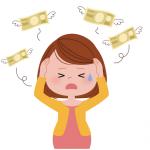 知らないと損する!妊娠で退職した場合、失業保険はもらえない?