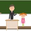 私立小学校に編入はできるのか?編入試験合格の秘訣