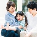 少子化で赤ちゃんを知らない子どもが増加、その子たちはどんな子になるのか?