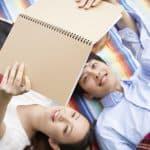 夫婦・家族の明るい未来をデザインする「夫婦会議ノート」とは?