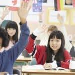 世界で活躍できる人「国際バカロレア」とはどんな教育?メリットなど解説