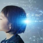 わが子のIQどれくらい?簡単に受けられる無料の幼児IQテスト