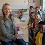 尾木ママも絶賛!オランダで人気「イエナプラン教育」でどんな子どもに育つ?