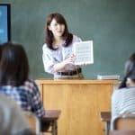 【2022年】小学校の5、6年生は教科担任制へ?どんなメリットがあるのか