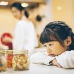 子どもの自制心が分かる?「マシュマロテスト」とは?