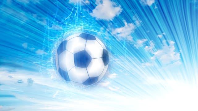 サッカーの漫画
