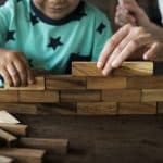 「木育」とはどんな教育?自然に触れて心を豊に