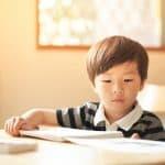 保育園や幼稚園に通えない「無園児」とは。通わせない理由とは…