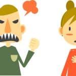 夫の暴力から逃れたい…「DVシェルター」ってどんなところ?