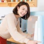 コロナ禍の買いだめなどに便利。セカンド冷蔵庫の選び方