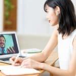 再就職に役立つ!主婦が英語を効率よく勉強する方法